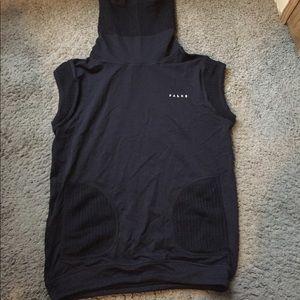 FALKE vest